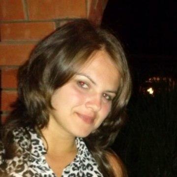 Виктория, 22, Samara, Russia