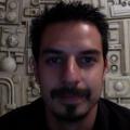 Ruben Castellanos, 37, Zapopan, Mexico