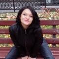 Maрмеладка, 25, Nikolaev, Ukraine