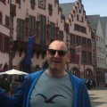 Andrew, 48, Gdansk, Poland