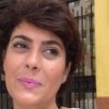 Ástrid, 41, Valencia, Spain