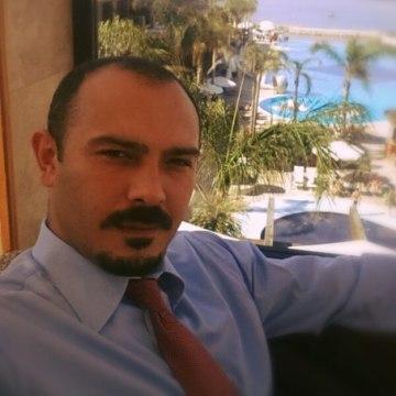 rossi, 36, Istanbul, Turkey