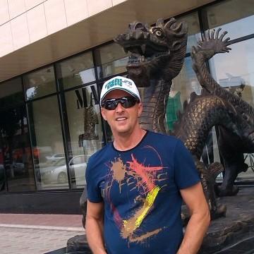 Evgeny, 44, Moskovskij, Russia