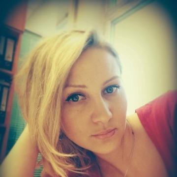 Алекса, 26, Moscow, Russia