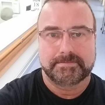 david, 50, Verolanuova, Italy