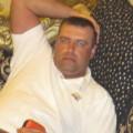 ярек, 42, Grodno, Belarus