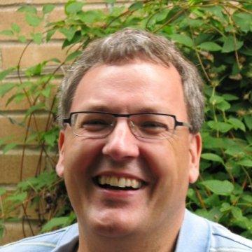JD JOHNSON, 56, Zurich, Switzerland