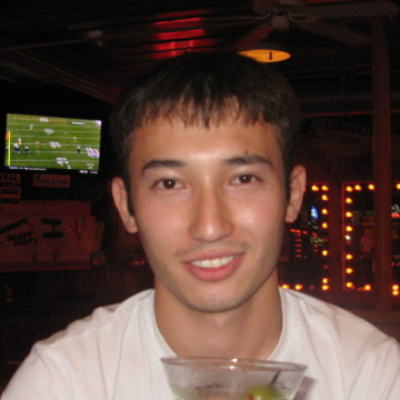 Баур, 27, Almaty, Kazakhstan