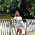 Helen Ivanova, 24, Minsk, Belarus