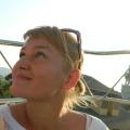 Aleksandra, 35, Tallinn, Estonia