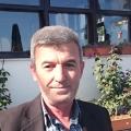 Umit Sevil, 55, Tekirdag, Turkey