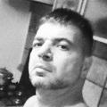 Domenico Barbato, 43, Napoli, Italy