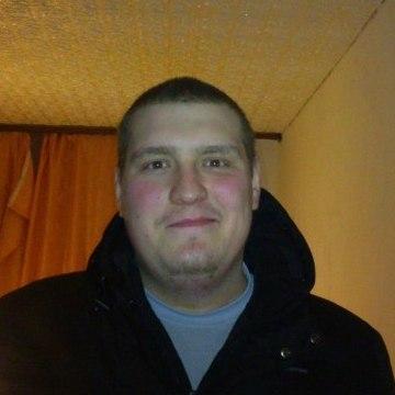 Александр, 28, Kaluga, Russia
