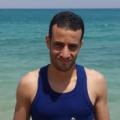 hamedmido, 29, Cairo, Egypt