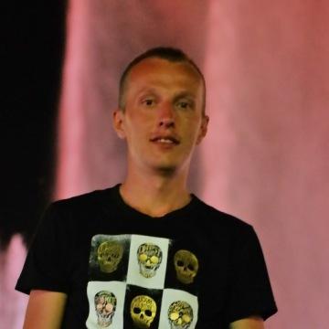 Александр Шаров, 34, Chelyabinsk, Russia