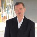 Eder Vasile, 62, Timisoara, Romania