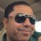 Jimmy, 37, Dubai, United Arab Emirates