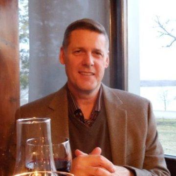 David, 57, Bardstown, United States