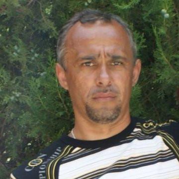 Vladimir, 46, Vladimir, Russia