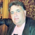 giogros, 50, Athens, Greece
