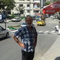 bulent, 50, Bursa, Turkey