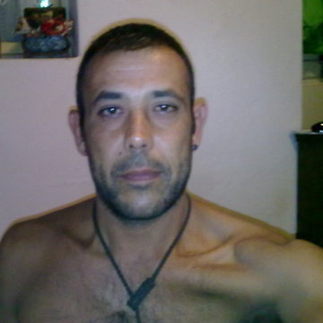 jose antonio, 38, Santa Cruz De Tenerife, Spain