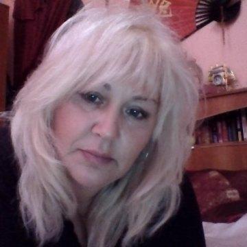тиана, 48, Orenburg, Russia