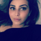 Shereen, 27, Bucuresti, Romania