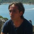 altug, 40, Istanbul, Turkey