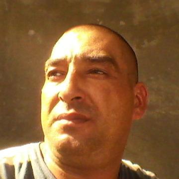eldar, 41, Baku, Azerbaijan