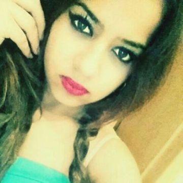 Seniha Suleyman, 24, Varna, Bulgaria