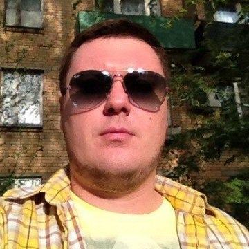 bill, 30, Moscow, Russia