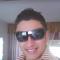 richard nuñez, 28, Panama, Panama