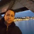 Alberto, 30, Guadalajara, Spain