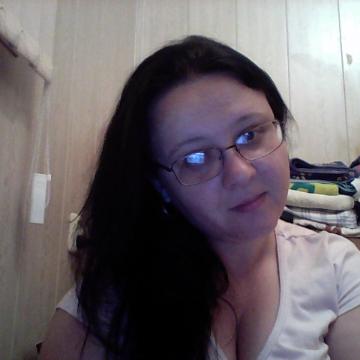 Светлана, 32, Krasnodar, Russia