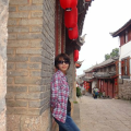 Vivianli, 31, Guangzhou, China