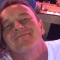 Gary, 48, London, United Kingdom