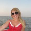 Milenka, 34, Nikolaev, Ukraine
