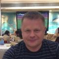 Alex, 41, Prague, Czech Republic