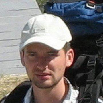 Andrey, 37, Minsk, Belarus