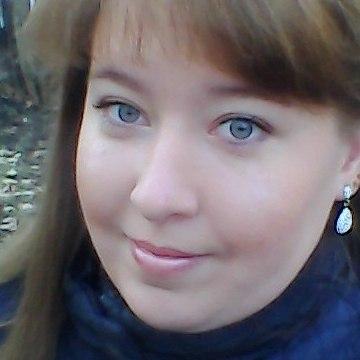 Ирина Игнатьева, 25, Moscow, Russia