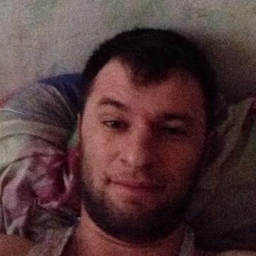 Тимур, 28, Moscow, Russia