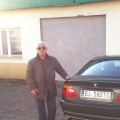 Rafal, 55, Baku, Azerbaijan
