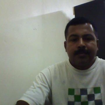 aneesh, 36, Manama, Bahrain