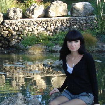 Marina, 28, Simferopol, Russia