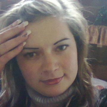 renata, 27, Kishinev, Moldova