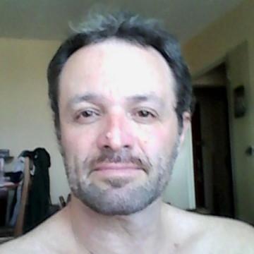Premel Gilles, 36, Bordeaux, France