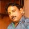 Charan s, 38, Bangalore, India