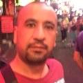 Abedalrazzaq, 37, Jeddah, Saudi Arabia
