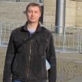 Yuriy, 43, Saint Petersburg, Russia